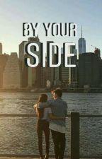By Your Side - Jacob Sartorius (Em Edição) by Tati0liveiira