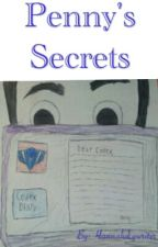 Penny's Secrets by Hannahskywriter