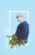 Jimin x Reader 《 Alone and Ugly 》 by Ningwa99