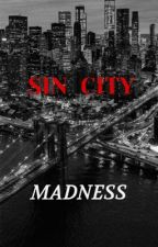 Love or family (urban) by mara_writes
