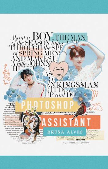 Photoshop Assistant
