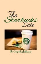 The Starbucks Date by ilagwyneth
