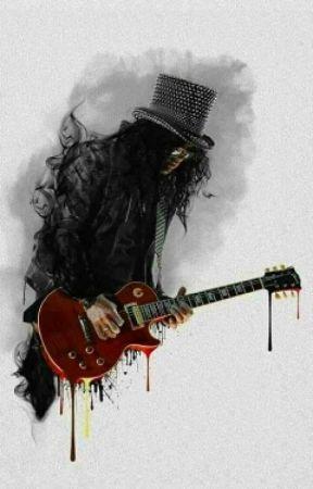Canciones de Rock - Skillet