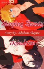 Sleeping beauty syindrom (ItaNaru Version) by Akabane-Shapira