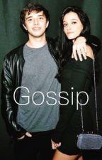 Gossip  by Orian0601