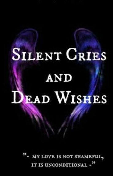 Silent Cries and Dead Wishes by Feverish
