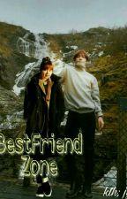 Bestfriendzone ; kth by degemskth_