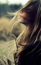 Fresh Air by AlyceMae