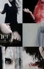 •MARE• A Maven fanfic by queentaylin