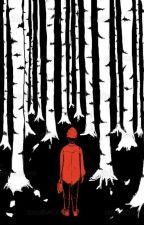 Im Scared Of My Own Head. (Tyler Joseph x Reader) by ohmsbeliiever