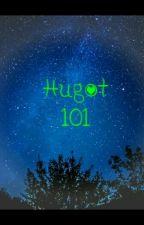 HUGOT 101 by EXO_black_princess