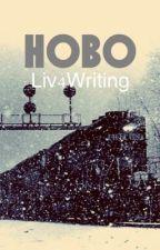 Hobo by Liv4Writing