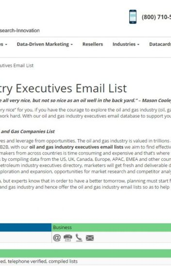 Gas Companies In Ga >> List Of Oil And Gas Companies Allenwills Wattpad