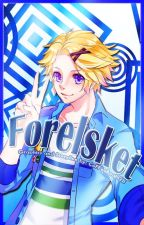 Forelsket | MM | Various x Reader by CoFFeeBeaN28