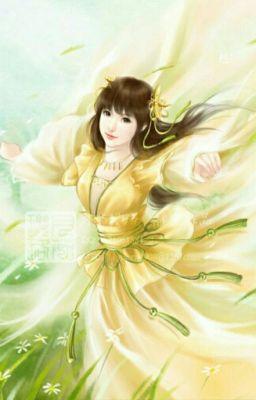 (Xuyên,Cực Sủng,Cung Đấu) Tiểu Hoàng Hậu Ma Quái Của Hoàng Thượng Băng Lãnh.