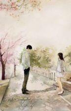 Một ngày làm thầy cả đời làm chồng- by tobachthienthien
