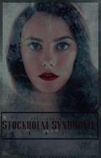 Stockholm Syndrome Again || Harry Styles {wstrzymane do końca marca} by fifiszczyk
