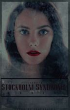 Stockholm Syndrome Again || Harry Styles  by fifiszczyk