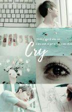 [ Oneshot ][ TaeKook ] Cry.. by -taerinbae-