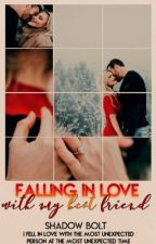 [Complete] Falling In Love With My Best Friend {Book 2} || Max X Reader by _ShadowBolt_