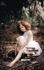 Xuyên qua điền viên Cố Tử Tình by MinMin199