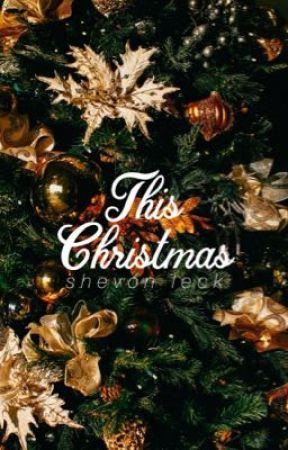 This Christmas by shevvie