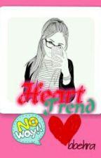 Heart Trendz by bbehravera