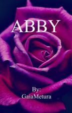 Abby by GaiaMetura