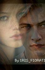La speranza dell'amore|| Scorose by IRIS_FIORATIXD
