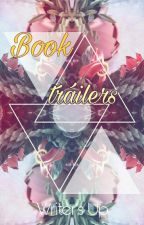 Book Tráilers Writer's Up by WritersUp