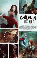 Can I trust you? by xnnx_xx17