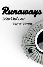 Runaways by mindless_dreamingxx