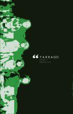 farrago|graphic shop ii by serayume