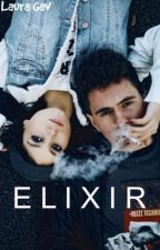 Elixir by Ethiwen