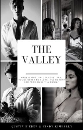 The Valley - Justin Bieber by whaoow
