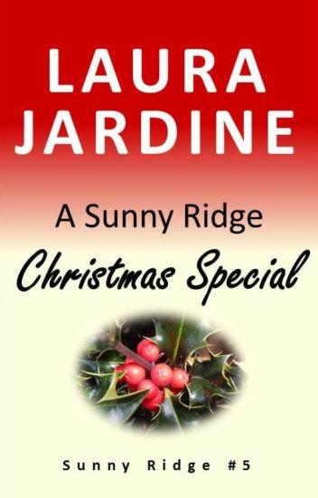 A Sunny Ridge Christmas Special