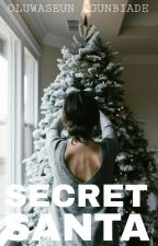 Secret Santa - A Christmas romance (Writing Contest) by Ol-Seun