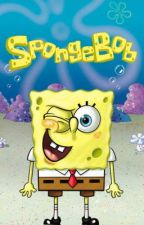Dahil kay Spongebob [COMPLETE] by myKhey