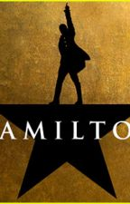 Hamilton Rp {CLOSED} by Aph_mexico_Corriedo