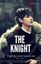 더 나이트 [ The Knight ] by im_prexious