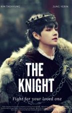 [H] 더 나이트 [ The Knight ] by sophrodite__