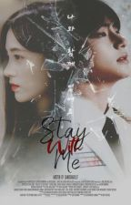 [OG] Stay With Me + Taehyung by BangtanTae07