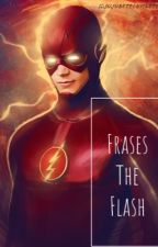Frases The Flash by JujubeteChiclete