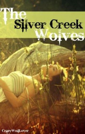 The Wolves of Silver Creek