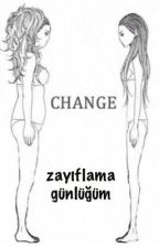 Zayıflama Günlüğüm by AnorexicGirl_