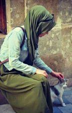 نساء مخمليات للكاتبة ليان عيسى by LeyanIssa