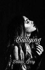 Bullying. (Elrubius y tu)  by RubenBoludo