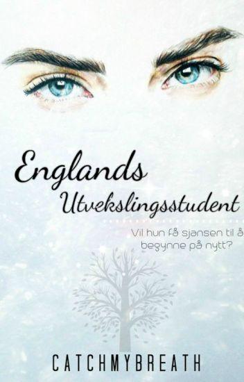 Englands Utvekslingsstudent