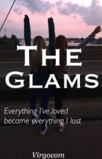 THE GLAMS  by virgocom