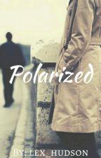 Polarized | Finn Hudson by lex_hudson